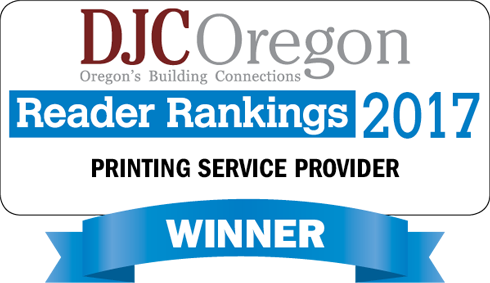 Home precision images djc oregon banner malvernweather Images