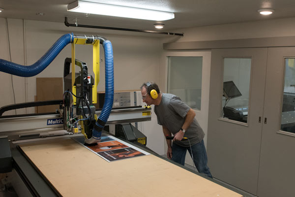 Image result for cnc routing