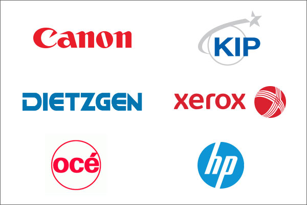 printer-supplies-600x400